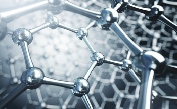 Carbon Material Quality Control Using Raman Spectroscopy
