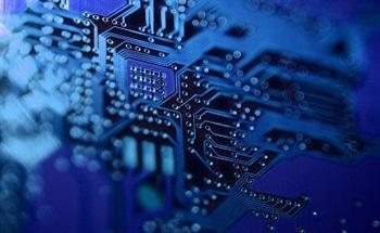 Hydrogen in Advanced Semiconductors