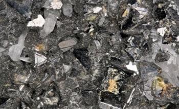 Direct Measurement of Minerals (Zn, Mn, Fe, Cu)