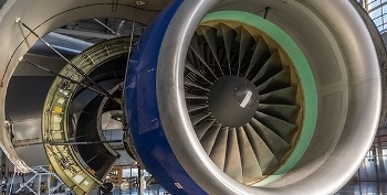 Fiber-Reinforced Polymer Composite Materials in Aerospace Industries