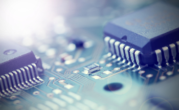 Failure Analysis and QC of Electronic Components