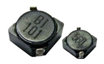 Power Inductor for Automotive DC-DC Applications