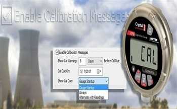 How to Make Sure Pressure Gauges are Always Calibrated
