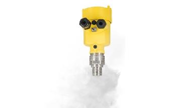 Reliable Liquid Level Measurement Using Radar Sensors