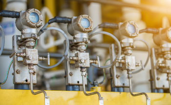 A Guide to Gas Flow Management Options