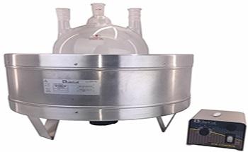 What is Short-Path Distillation?
