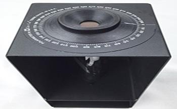 What are Polarimeters?