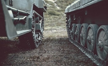 A Guide to the Grades, Properties and Uses of Military Steel