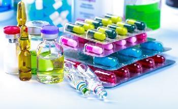Reducing Testing Time of Pharmaceutical Drugs