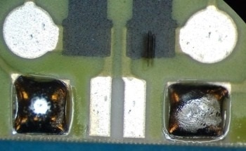 An Introduction to Reflow Soldering and Soldering Methods