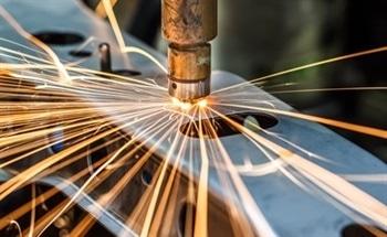 Fracture Resistant Zirconia for Welding Applications