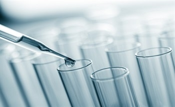Understanding if Dursan is Resistant to TFA in HPLC Testing Applications