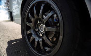 Titanium Alloys for Automotive Applications