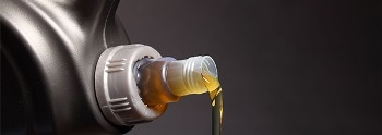 Why it is Important to Run Oil Analysis