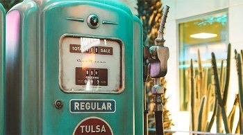 How to Measure Fuel Composition Using FT-IR Instruments?