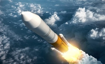 An Introduction to the Braze Alloys in the Space Industry