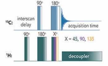 Using 13C NMR Spectroscopy for Assessing Regioselectivity of Hydrochlorination
