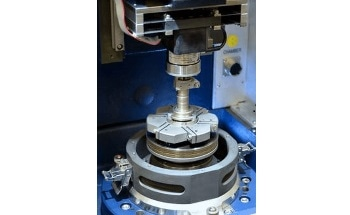Tribology Testing Contributes to Development of Automotive Manufacturing