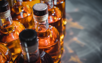 How to Measure Alcohol Content with Benchtop qNMR