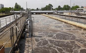 Generating Process Air Through Heat Recovery