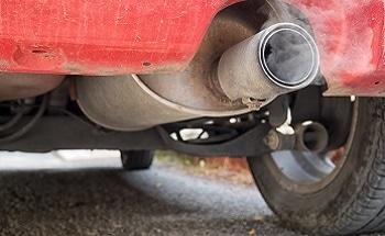 Monitoring Formaldehyde Emissions using Innovative Technology