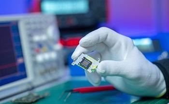 Accelerating Semiconductor Research with Hall Measurement