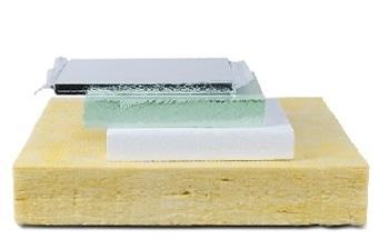Using Lambda-Measurement to Combat Condensing Humidity