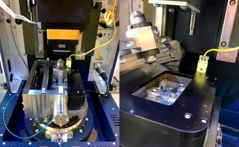Testing Lubricants Using Reciprocating Systems