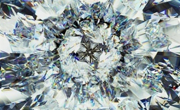 Reliable Diamond Analysis Performed By FTIR Spectroscopy