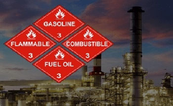 Extracting Efficiency from LIMS Solutions in the Oil & Gas Industry