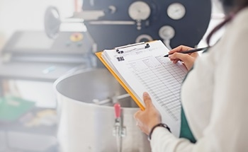 Food Safety and Laboratory Informatics Management Systems