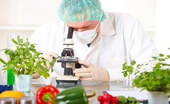 Using Fully Integrated and Pre-Configured LIMS in Food & Beverage Testing Labs