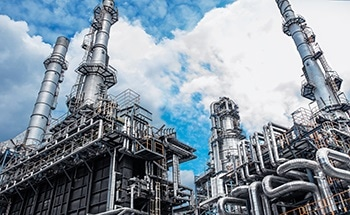 Installing a User-Friendly Laboratory Information Management System (LIMS) in Refineries