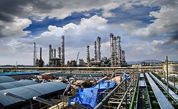 Highly Configurable LIMS for Leading Oil & Gas Companies