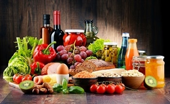 Challenges Faced in Physical Stabilization of Food and Beverages