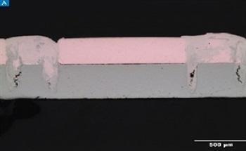 Sample Preparation Techniques for Lithium Batteries
