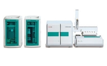 Using Ion Chromatography to Address Environmental Analysis Challenges