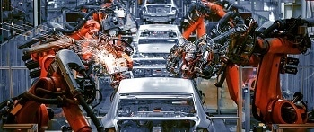 The Role of Wafer Manufacture and Zero Defect Automotive Vehicles