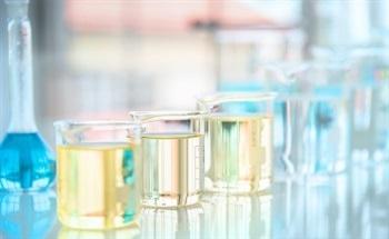 Sensitivity Beyond the ATR Limit from Inline Mid-IR Liquid Analyzers