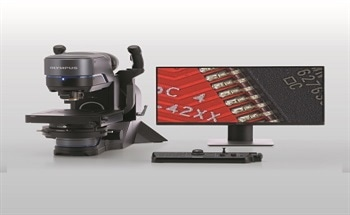 Key Benefits of Using a Digital Microscope Compared to Conventional Models