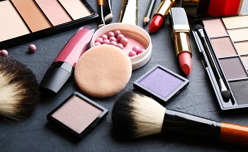 QC of Cosmetic Products through Viscosity Measurement