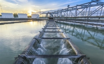 Improving Wastewater Treatment with Digital Measurement