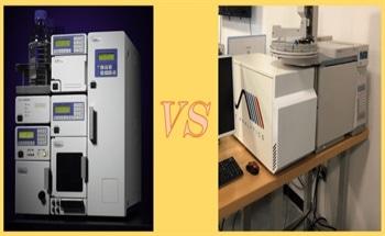 A Comparison of GC-VUV and Photodiode Array Detectors