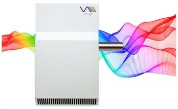 Improving Refinery Laboratories with a VUV Analyzer