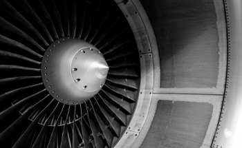 Mechanical Materials Testing Used in Aerospace Applications
