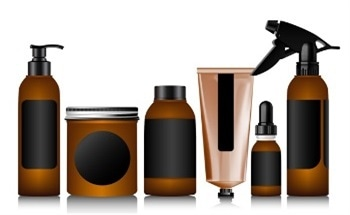 How to Measure the Physical Properties of Cosmetic Packaging