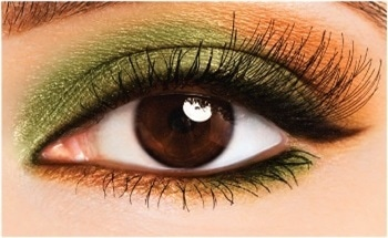 How to Measure the Texture of Cosmetics: Powder and Gelled Products