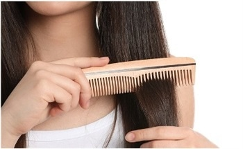 How to Measure the Physical Properties of Hair and Hair Products