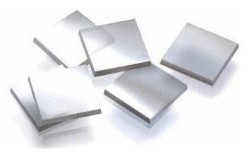 The Benefits of Single Crystal Diamond