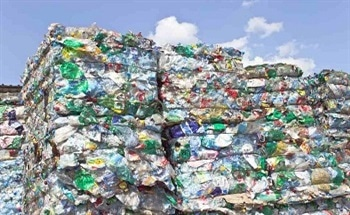 How Thermal Analysis Benefits the Recycling Industry